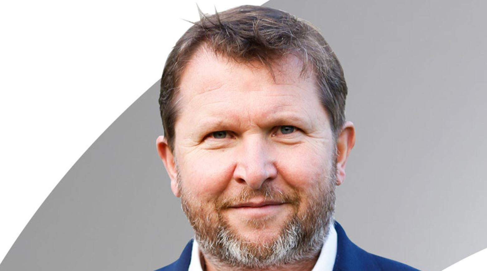 Nick Jenkins Net Worth 2020 - A Closer Look At The Dragon ...